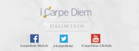 Follow_us_on-1469037795