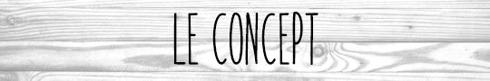 Leconcept-1469124917