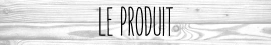 Leproduit-1469124930