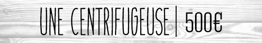 Centrifugeuse-1469125978