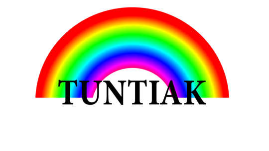 Logo_tuntiak_2016-1469143110