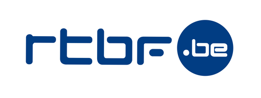 Logo_rtbf-1469171628