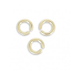 Im-anneaux_ouverts_25x05_mm_en_gold_filled_14_carats_x50-1469216356