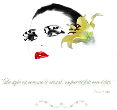 Logo_strate_a_gemmes-1469217956