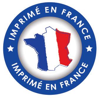 Imprime-france-1469274853