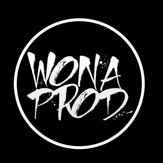 Wonaprod-1469308851