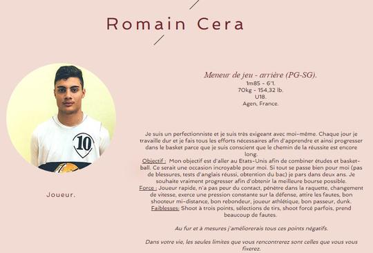 Romain_cera-1469319483