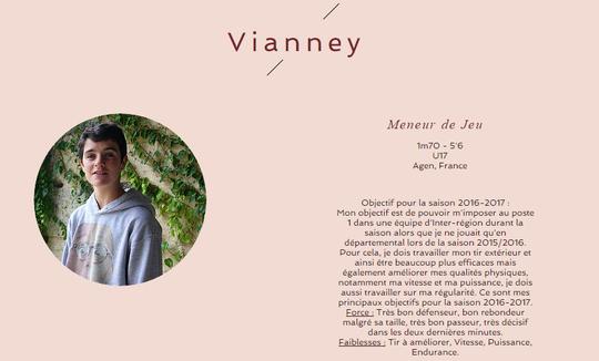 Vianney-1469319714