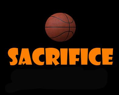 Sacrificelaseriephotodeprofil-1469362977