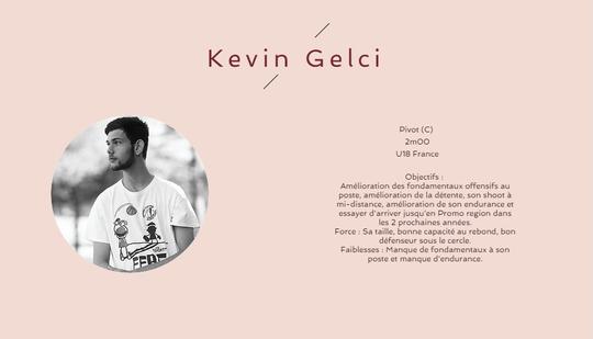Kevingelci2-1469484118