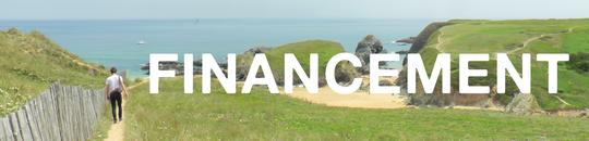 11_financement-1469451480