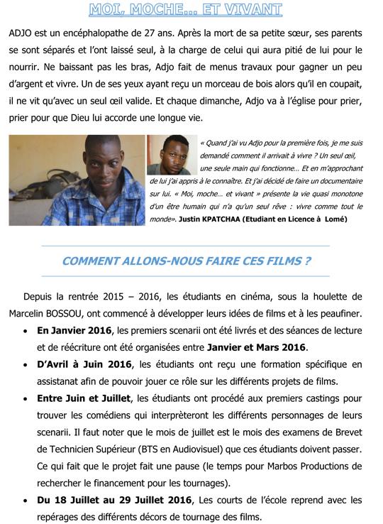 Les_courts_de_l_ecole_-_ruche_2016_calendrier-1-1469474257