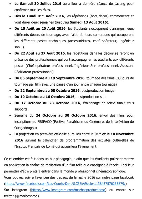 Les_courts_de_l_ecole_-_ruche_2016_calendrier-2-1469474289