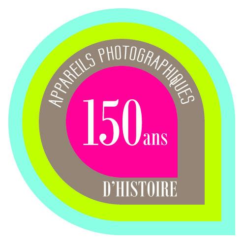 Logo-ap_150_ans-1469514999