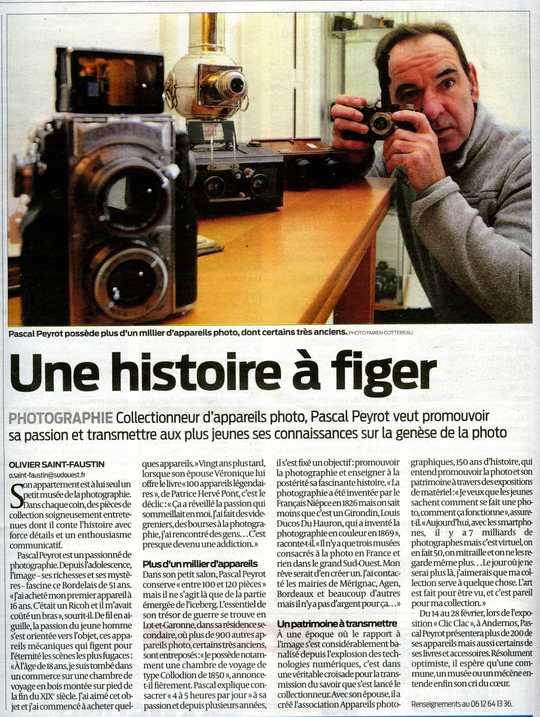 Journal_sud-ouest_du_24_01_2015-1469515263