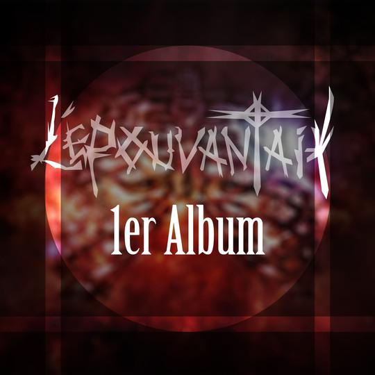 1er_album-1469528351