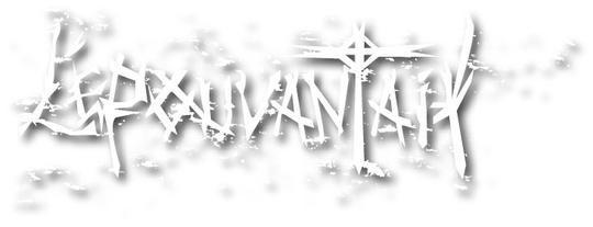 Logo-1469528855