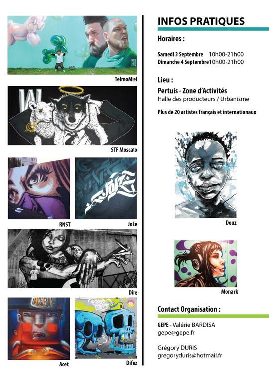 Dossier-presse-artwork-page-2-juillet-sans-melies-1469534459