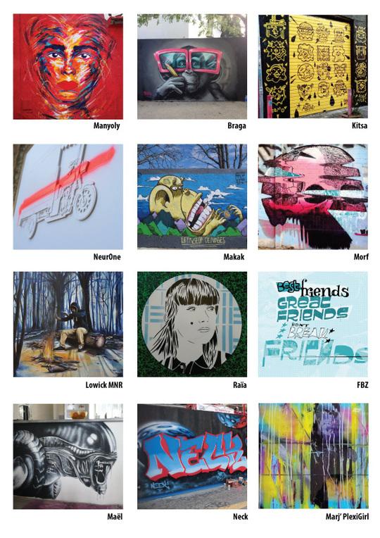 Dossier-presse-artwork-page-3-juillet-1469534549
