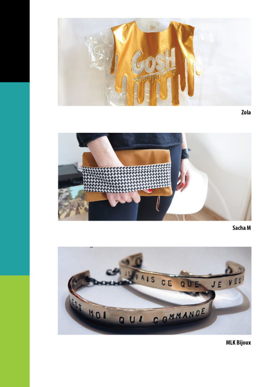 Dossier-presse-artwork-page-4-juillet-1469534560