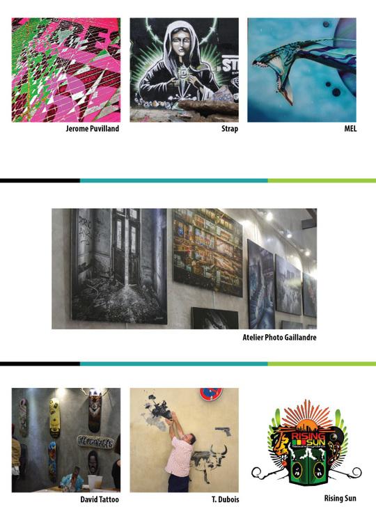 Dossier-presse-artwork-page-5-juillet-1469534571