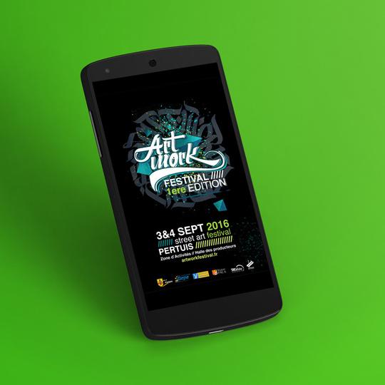 Appli-smartphone-1469536296