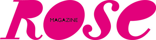 Rose-magazine-logo-1469619765
