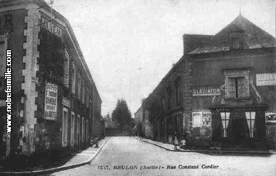 Cartes-postales-photos-rue-constant-cordier-brulon-72350-72-72050002-maxi-1469640957