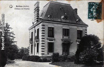 Cartes-postales-photos-chateau-de-l-enclos-brulon-72350-7886-20071028-s5e6j6n9t4r0l7j1w8t0-1469640974.jpg-1-maxi-1469640974