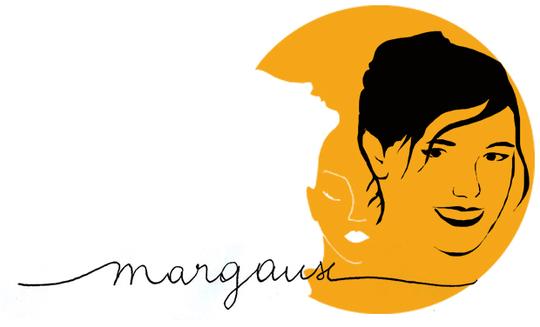 Margauxkisskiss-1469803512