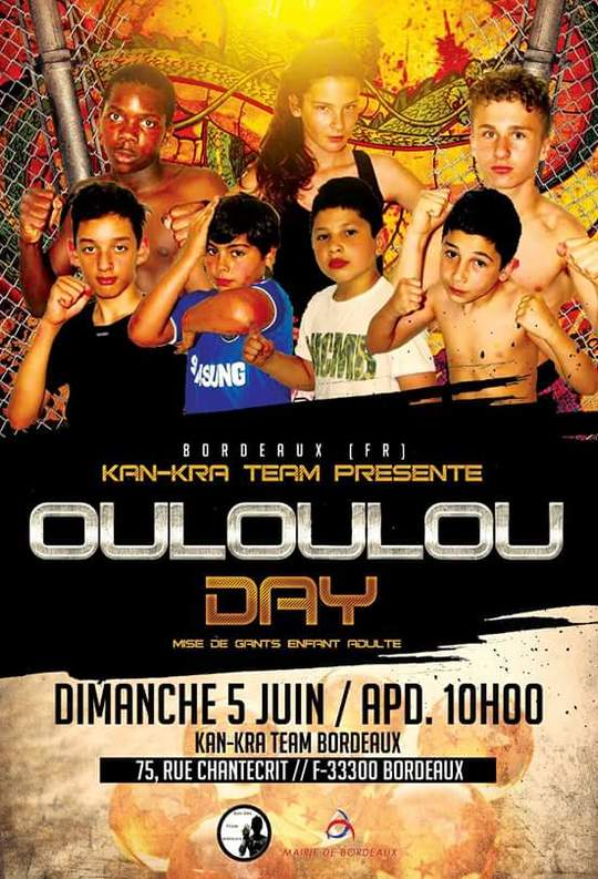 Ouloulou_day-1469811954