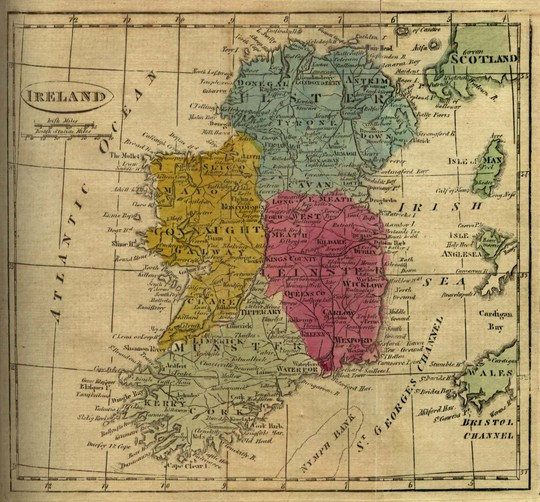 Ireland_1808-1469891104