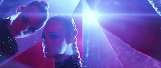 Theneondemon-1469893323