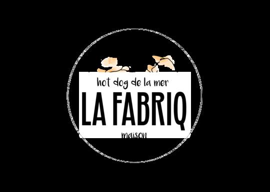 Logo_fini_crabe-01-1469955170