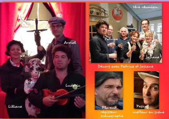 Photos_diverses_marionnettes-001-1469957337