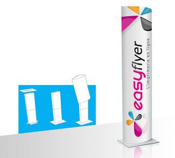 Totem-carton-discount-1469964130