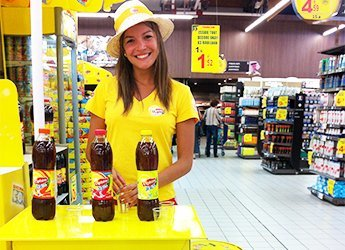 Evenement-magasin-lipton-1469965197