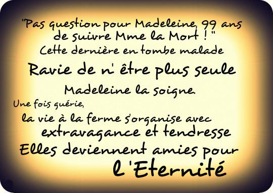 R_sultats_de_recherche_pour_montages-001-1469966547