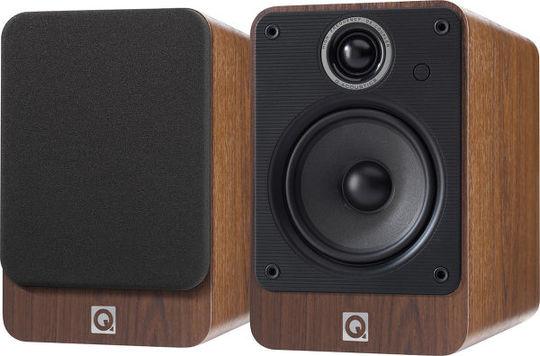Q-acoustics-q2020i-noyer-la-paire-_p_600-1470007999