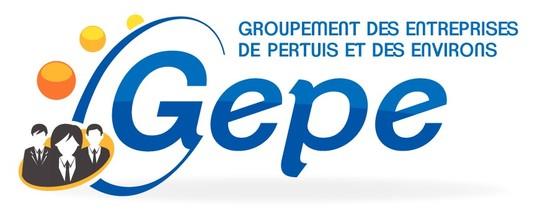 Thumbnail_logo-gepe-1470060789