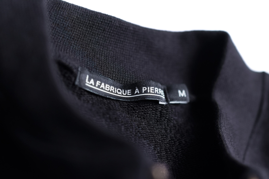Pierre-005-ld-1470139487