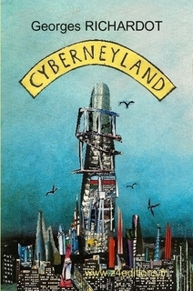 Cyberneyland-1470148160