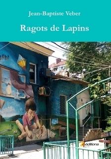 Ragotsdelapins-1470148339