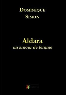 Aldara-1470148383