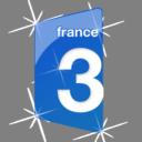 7615-southpark-france3-1470221090