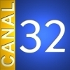 Crbst_logo-canal321000-1470221121