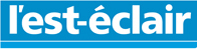 Logo_l_est_e_clair-1470221179