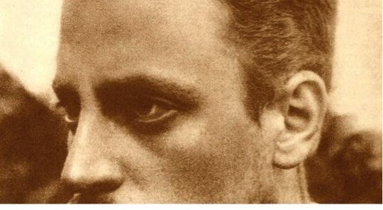 Rilke-1470227698