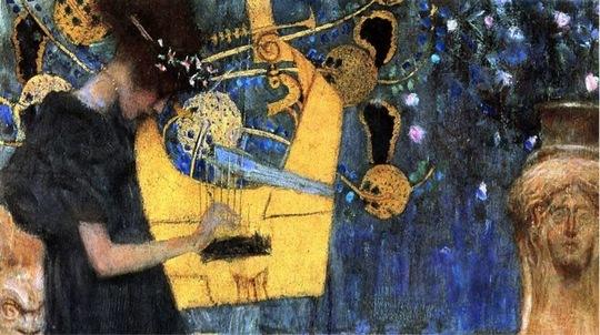 Klimt-1470227771