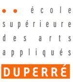 Duperr_-1470245515